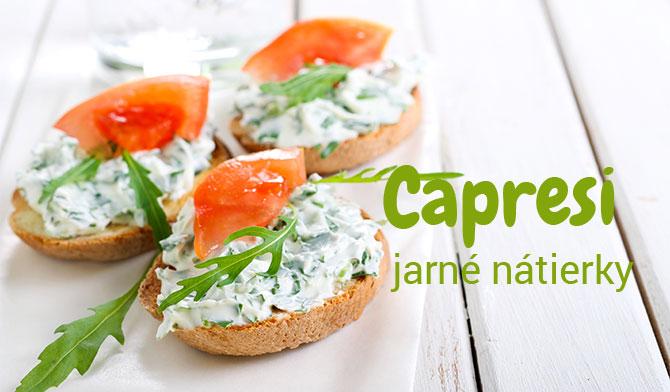 capresi-jarne-natierky