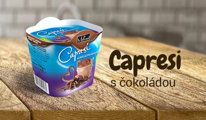 capresi-s-cokoladou