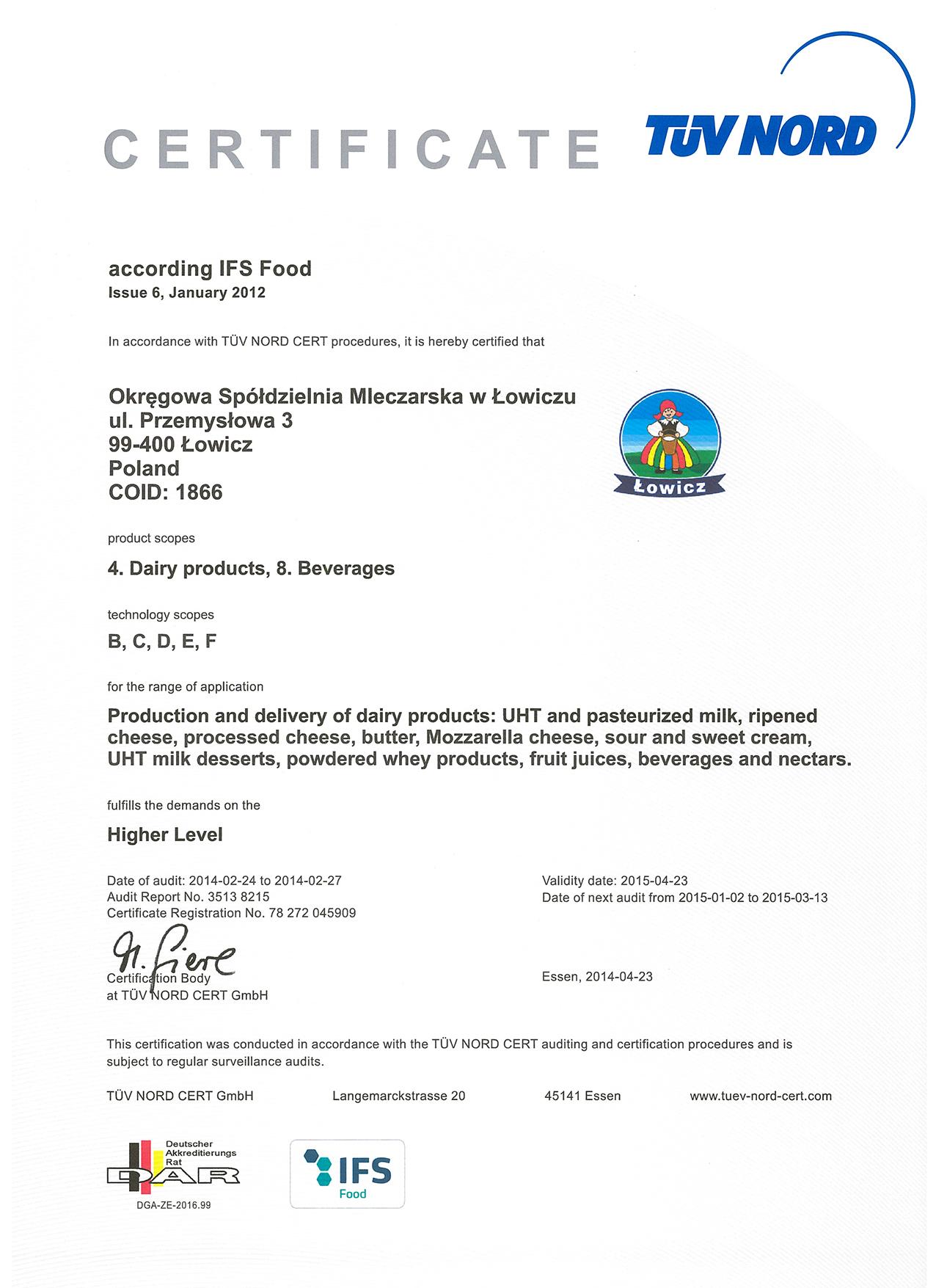 certifikat-3