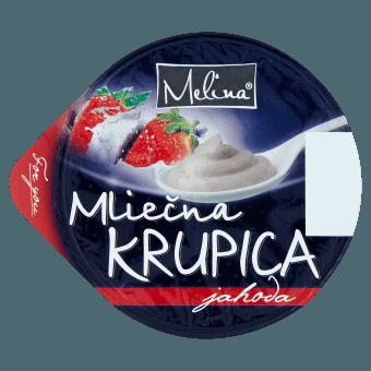 article_216_mliecna_krupica_jahoda
