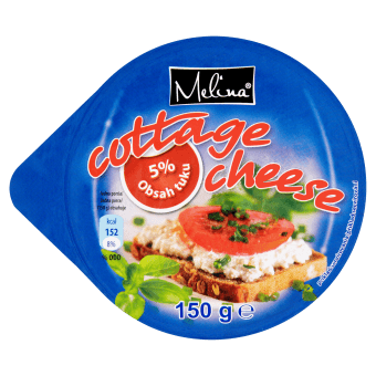 article_222_cottage_cheese_2