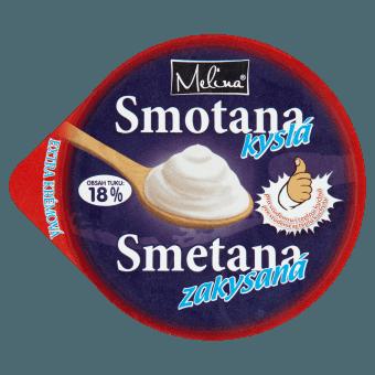 article_231_smotana_kysla