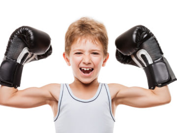 Zdravé stravovanie a stravovanie športovca