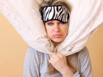 Ako vybabrať s jarnou únavou?