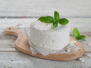 Fakty a mýty o mliečných výrobkoch