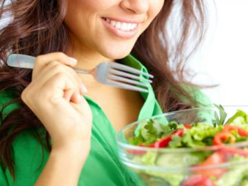 Diétami sa ničíte zbytočne!