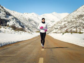 Fyzická aktivita je alfou a omegou zdravia